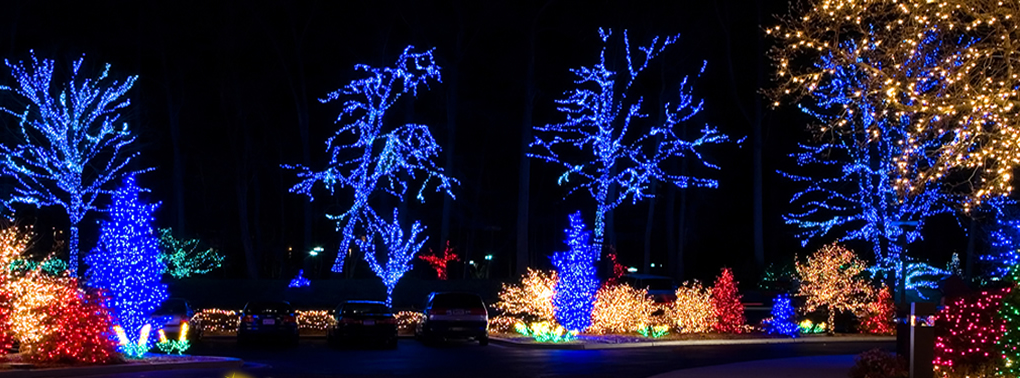 expert commercial grade outdoor christmas lights gurnee il outdoor christmas lighting companies services in and around the chicago suburbs