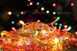 Award Winning Christmas Home Decorating Service Plainfield Il   Outdoor  Christmas Lighting Services In And Around The Chicago Suburbs.