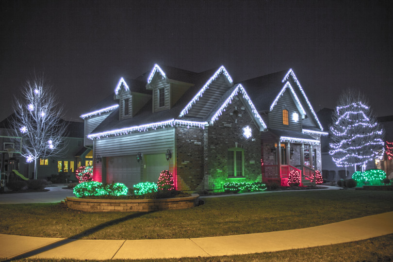 christmas-lights-installers