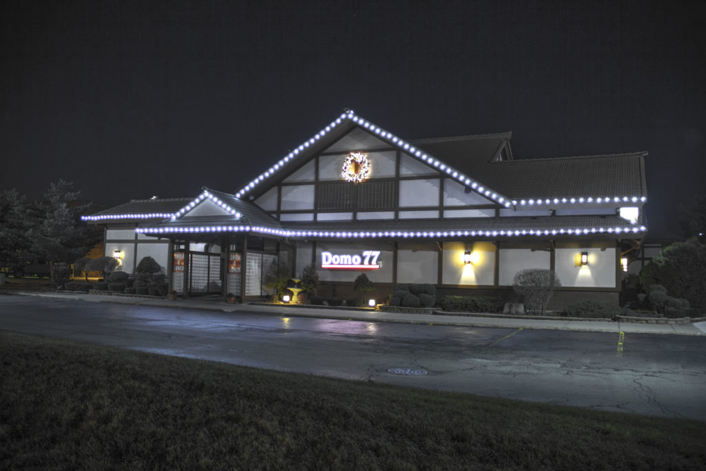commercial-christmas-light-installers-naperville-il