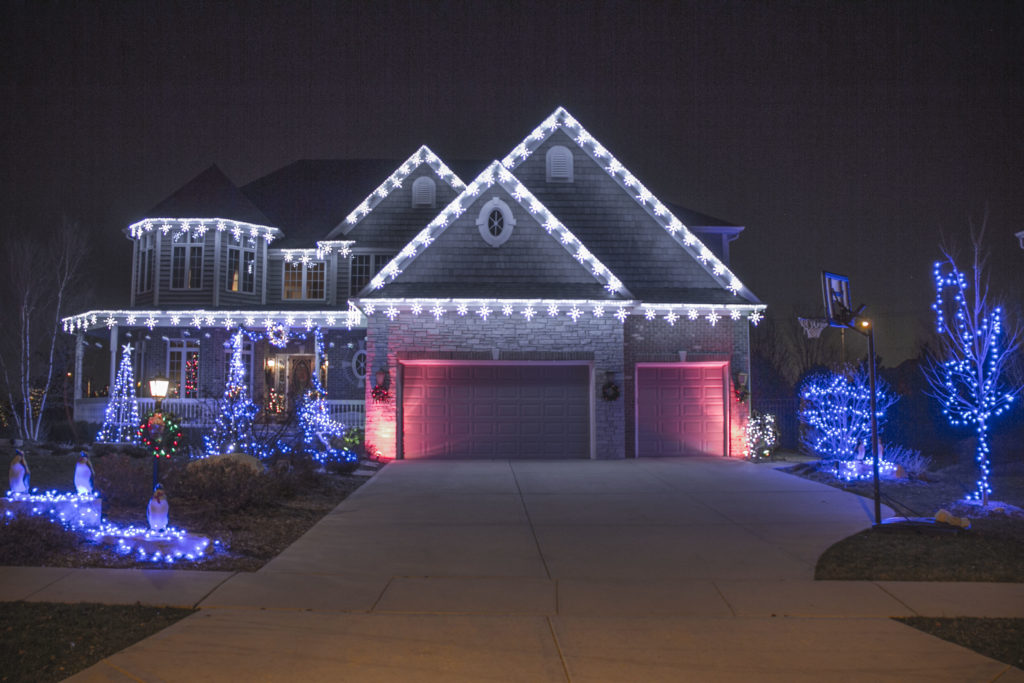 holiday-light-installation-company-naperville