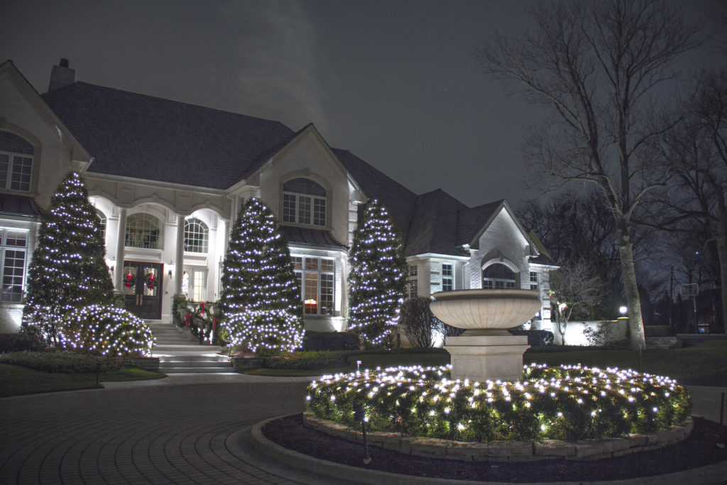 holiday-light-installers-aurora-il