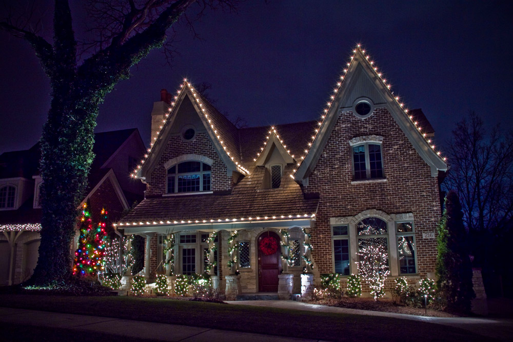 naperville-christmas-light-installers