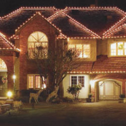 residential-christmas-lights-installation